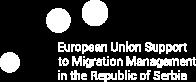 IOM – EU
